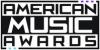 AmericanMusicAwards2016.jpg