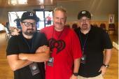ALT 107.3 Wichita's Alternative Rock Turns 5