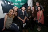 A Thousand Horses Run Wild At South By Southwest