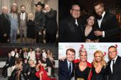 Country Music's Biggest Night