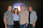 Warner Music Group: One Big Family