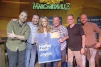 Carly Pearce Has 'Every Little Thing' To Celebrate