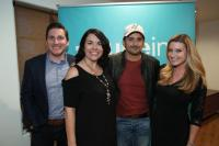 Brad Paisley Partners With TuneIn For 'Love And War' Release Special