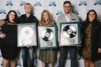 SOLID Nashville Honors Alumni