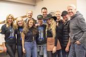 Delta Rae Teams Up With KYGO/Denver
