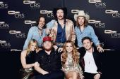 New Faces Come Together During CRS