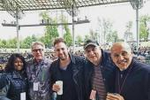 WKHX/Atlanta Hosts 'Kicks 101.5 Country Fair'