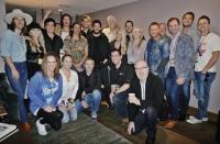 Thomas Rhett Wraps '2018 Life Changes Tour'
