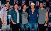 WLFP/Memphis Hosts 'Stars & Guitars' Show