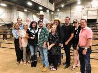Cody Johnson Rounds Up Country Radio In Colorado