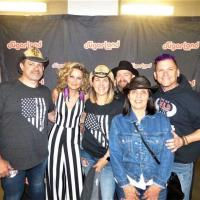 Sugarland Brings 'Still The Same Tour' To Kent, WA