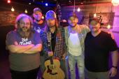Billy Ray Cyrus And Johnny McGuire Talk Chevys And Fords With Big D And Bubba