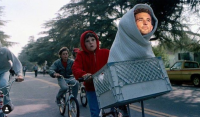 Michael Ray Phone Home