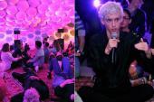 Spotify Presents Exclusive Troye Sivan Listening Event
