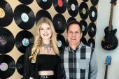 Radio Disney Welcomes Jayda