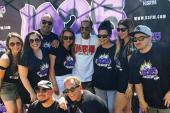 KSFM/Sacramento's 1025 Music Festival 2017