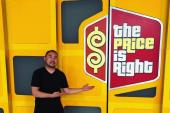 E-Man To DJ On The Price Is Right