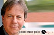 Jeff Pollack