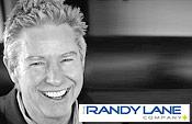 Randy Lane