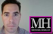 Michael Burnett
