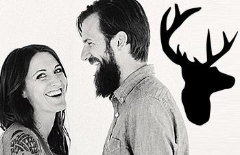 Jonathan & Melissa Helser