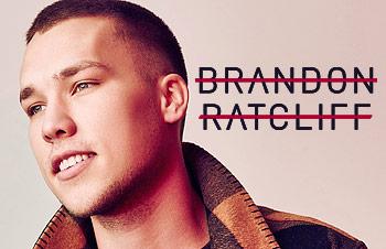 Brandon Ratcliff