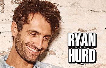 Ryan Hurd