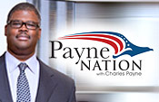 Charles Payne