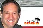 Adam R Jacobson