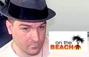 Brett Beach