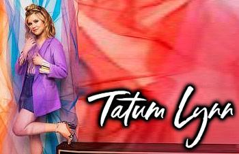 Tatum Lynn