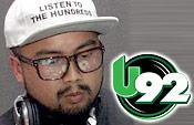 DJ Erockalypze