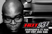 DJ Buck