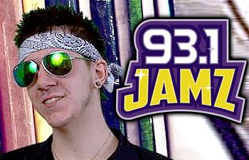 DJ Shady