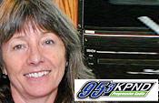 Diane Michaels