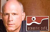 Rob Reinhart