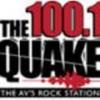 100.1thequake.jpeg