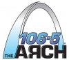 106.5TheArch.jpg