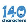140characters.jpg