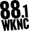 88.1WKNC2015.jpg