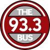 933thebus.jpg