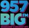 95.7BigFM2015.jpg
