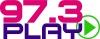 973Play2016.jpg