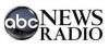 ABCNewsRadio2012.jpg