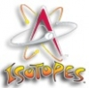 ABQIsotopes2016.jpg