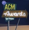 ACM2.18.jpg