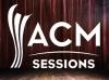 ACM4.7.jpg