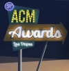 ACMAwards3.28.jpg