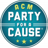 ACMPartyForACause03162017.jpg
