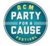 ACMPartyforaCause2015.jpg